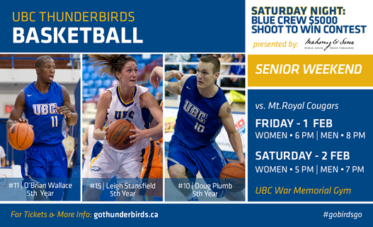 low priced 8330b 4d0fe Plumb and Wallace to be honoured on senior weekend ...